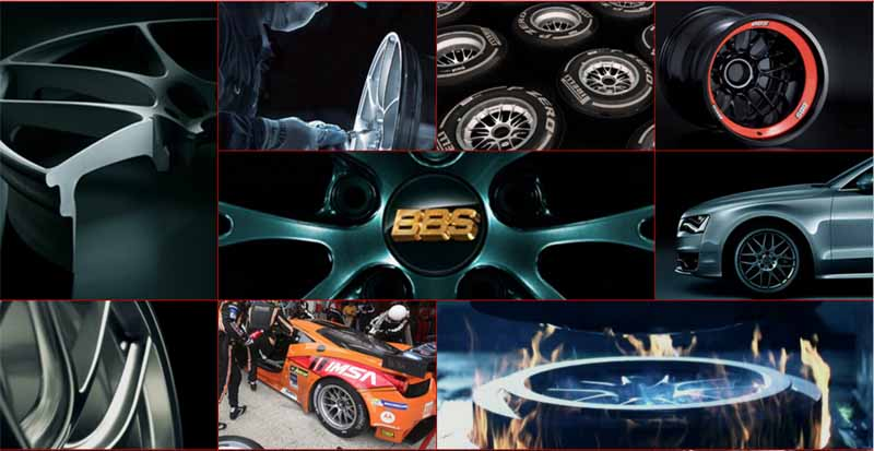 bbs-japan-tokyo-auto-salon-2016-ticket-gift-conducted-during-its-membership-target20151210-1