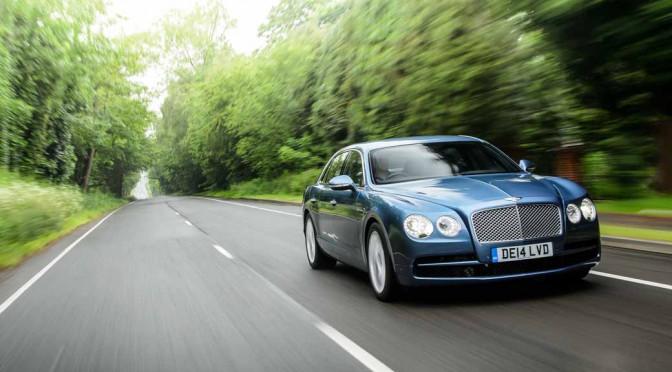 bentley-won-the-largest-number-of-international-automotive-awards-past-year20151220-1