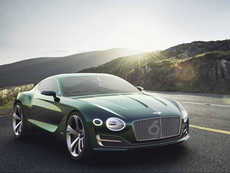 bentley-won-the-largest-number-of-international-automotive-awards-past-year20151220-13