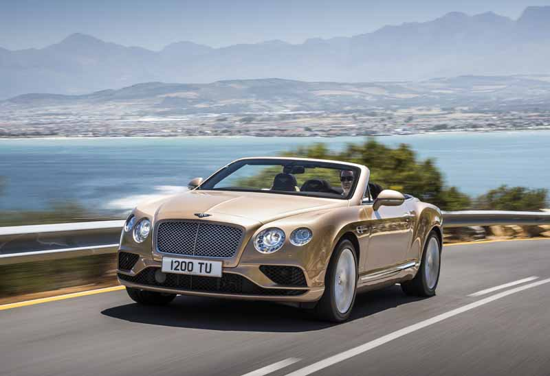 bentley-won-the-largest-number-of-international-automotive-awards-past-year20151220-9