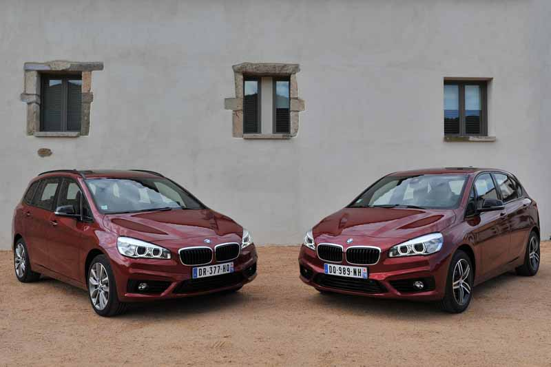 bmw2-series-active-tourer-grand-tourer-import-car-of-the-year-award20151207-1