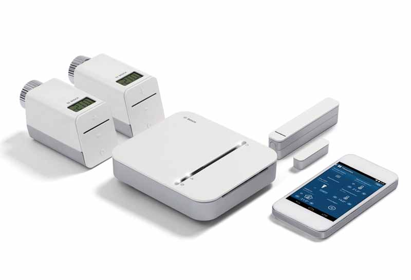 bosch-has-established-a-new-company-of-smart-home-announced-the-first-smart-home-products-at-ces2016-20151208-1
