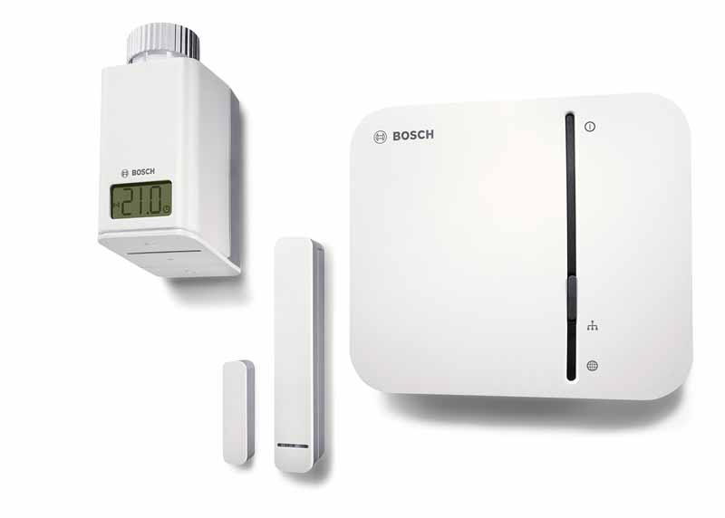 bosch-has-established-a-new-company-of-smart-home-announced-the-first-smart-home-products-at-ces2016-20151208-2