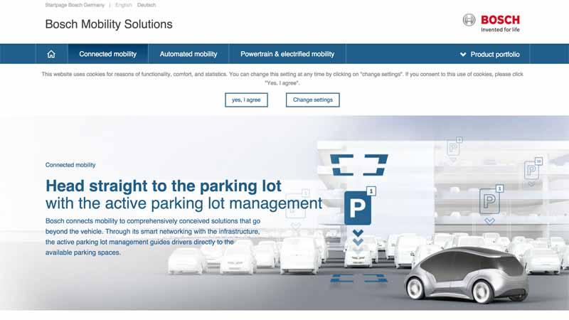 bosch-online-services-start-of-parking-information-in-germany-stuttgart20151218-1