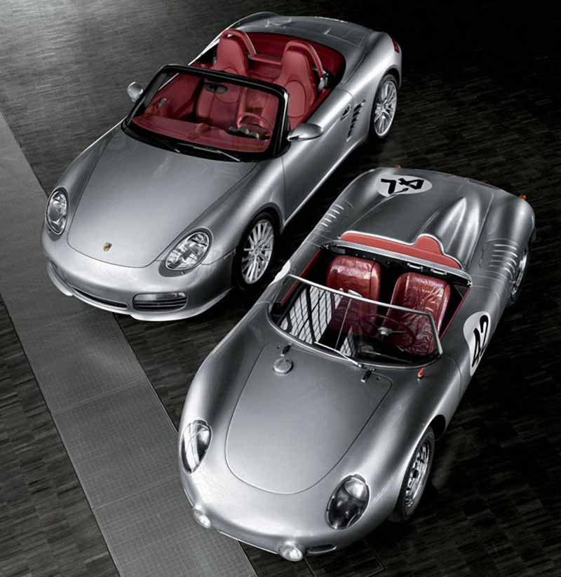 boxster-and-cayman-and-is-given-a-series-model-name-new-71820151210-1