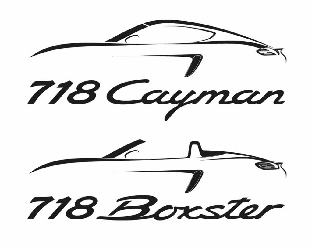 boxster-and-cayman-and-is-given-a-series-model-name-new-71820151210-4