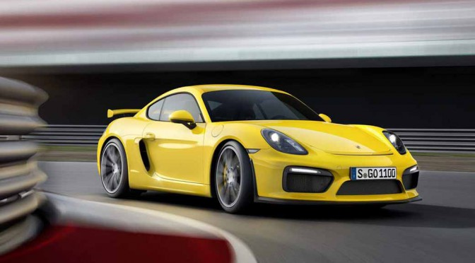 boxster-and-cayman-and-is-given-a-series-model-name-new-71820151210-99