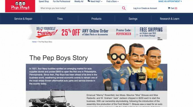 bridgestone-united-states-subsidiary-and-the-pep-boys-inc-agreed-to-revision-of-the-contract-related-to-the-acquisition20151212-1