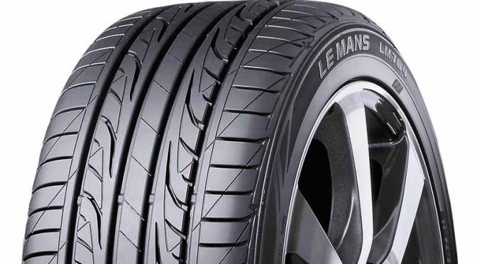 dunlop-of-long-lasting-fuel-efficient-tire-le-·-mans-4-even-lower-fuel-consumption-performance-up20151212-1