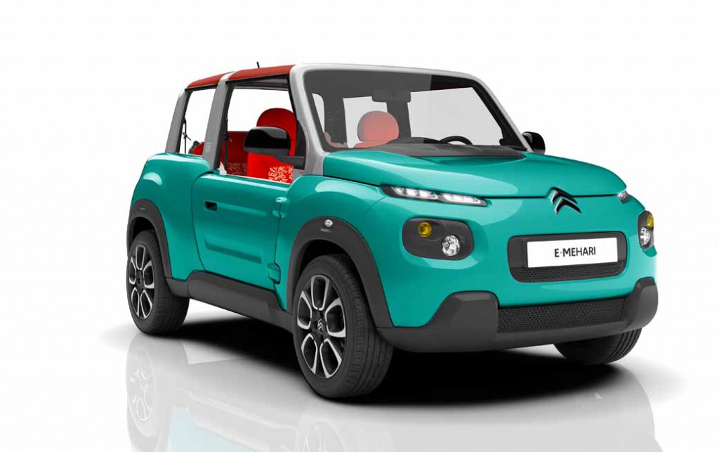 citroen-announced-100-electric-drive-cars-cabrio-type-e-mehari-in-home-country20151208-1
