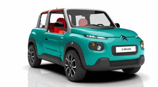 citroen-announced-100-electric-drive-cars-cabrio-type-e-mehari-in-home-country20151208-1
