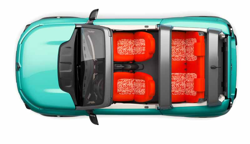 citroen-announced-100-electric-drive-cars-cabrio-type-e-mehari-in-home-country20151208-2