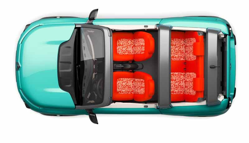 citroen-announced-100-electric-drive-cars-cabrio-type-e-mehari-in-home-country20151208-2