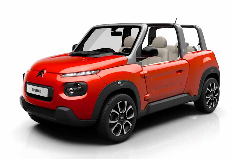 citroen-announced-100-electric-drive-cars-cabrio-type-e-mehari-in-home-country20151208-3