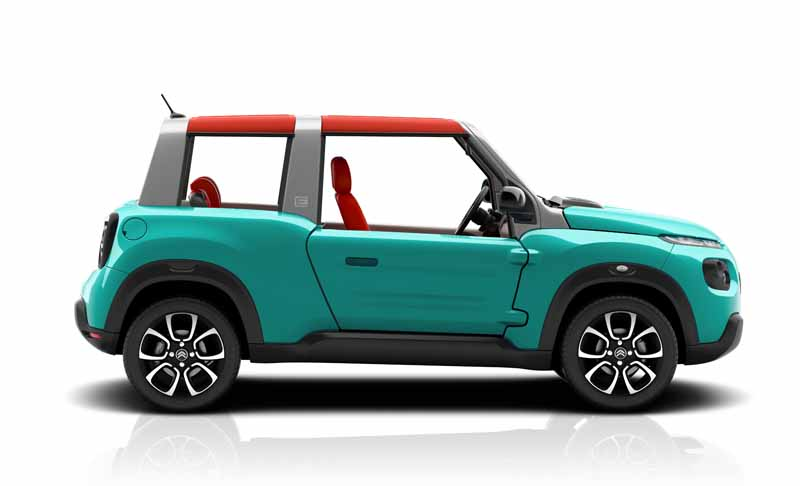 citroen-announced-100-electric-drive-cars-cabrio-type-e-mehari-in-home-country20151208-4