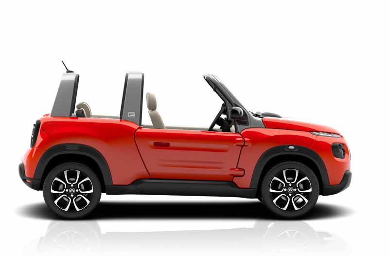 citroen-announced-100-electric-drive-cars-cabrio-type-e-mehari-in-home-country20151208-5