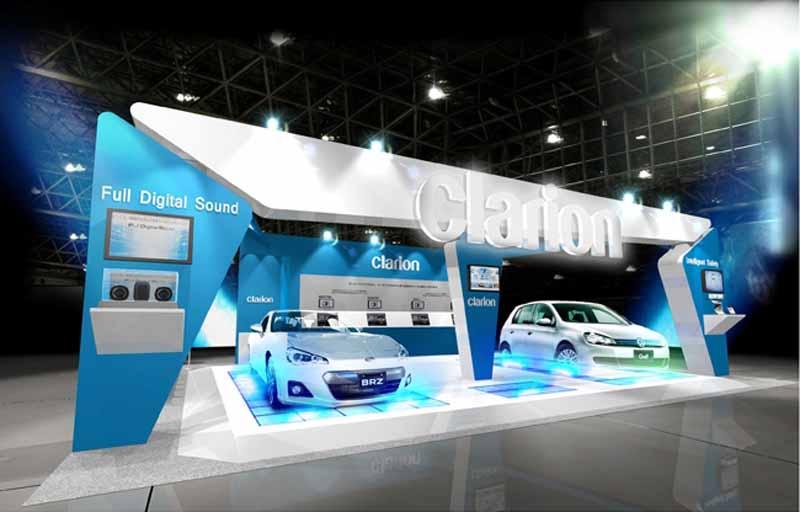 clarion-y-expuso-el-sistema-de-sonido-digital-completa-del-automovil-en-el-salon-del-automovil-de-tokio-201620151224-1