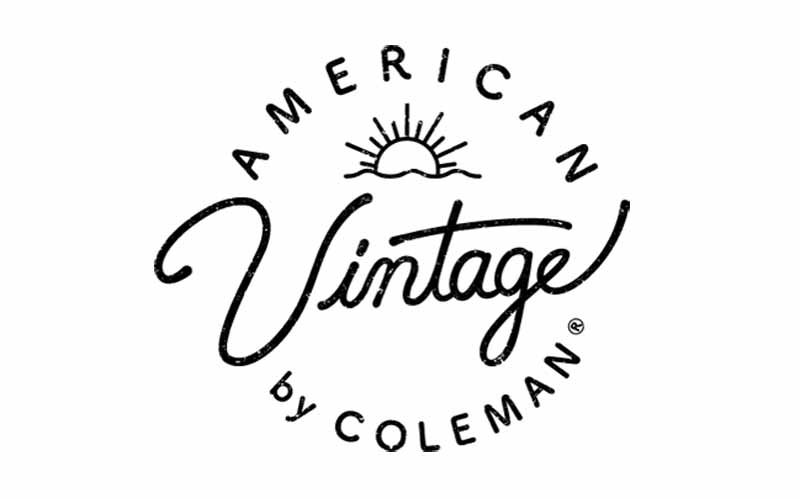coleman-and-released-american-vintage-series-to-reproduce-the-good-old-us-camp-scene20151216-6