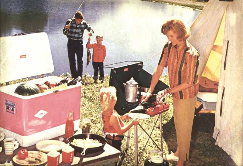 coleman-and-released-american-vintage-series-to-reproduce-the-good-old-us-camp-scene20151216-8