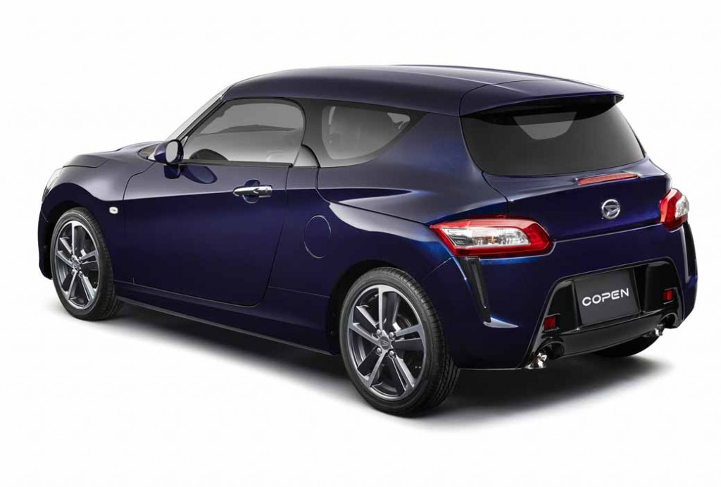 daihatsu-and-debuted-the-copen-dress-award-best-picture-in-tokyo-auto-salon-2016-20151224-5