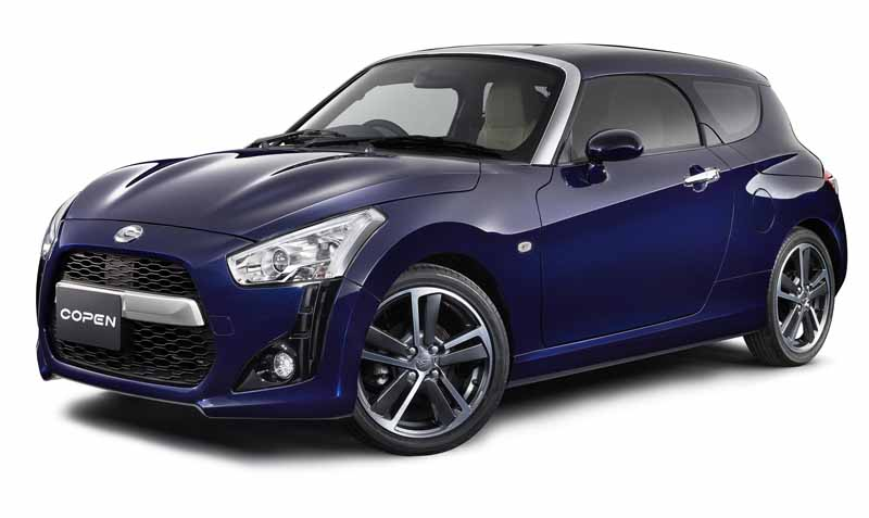 daihatsu-and-debuted-the-copen-dress-award-best-picture-in-tokyo-auto-salon-2016-20151224-6