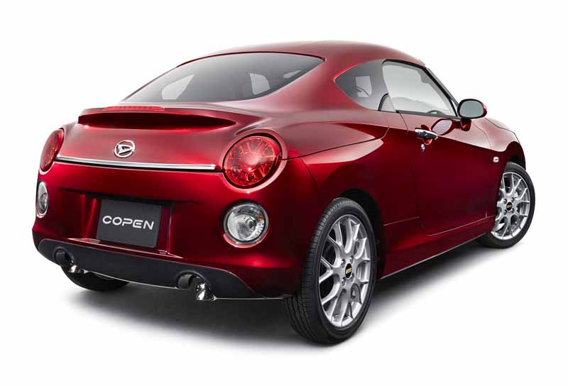 daihatsu-and-debuted-the-copen-dress-award-best-picture-in-tokyo-auto-salon-2016-20151224-7