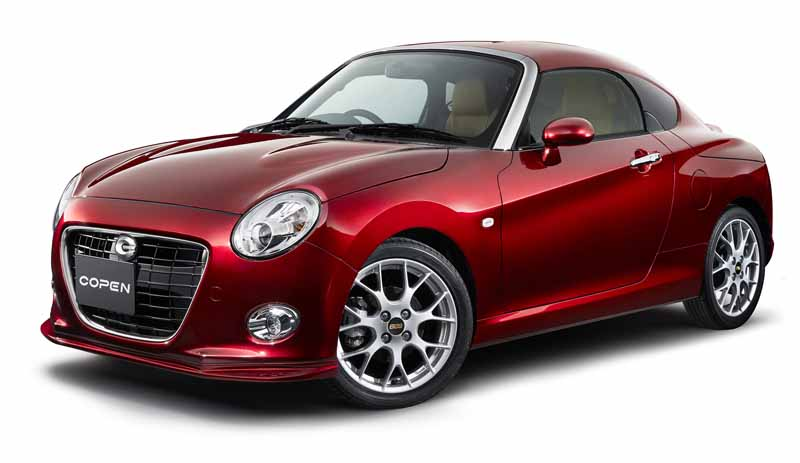 daihatsu-and-debuted-the-copen-dress-award-best-picture-in-tokyo-auto-salon-2016-20151224-8