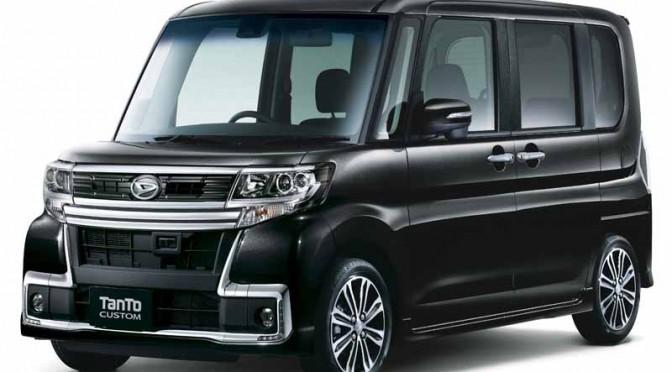 daihatsu-and-revamped-the-interior-and-exterior-design-perform-tanto-minor-change20151214-1