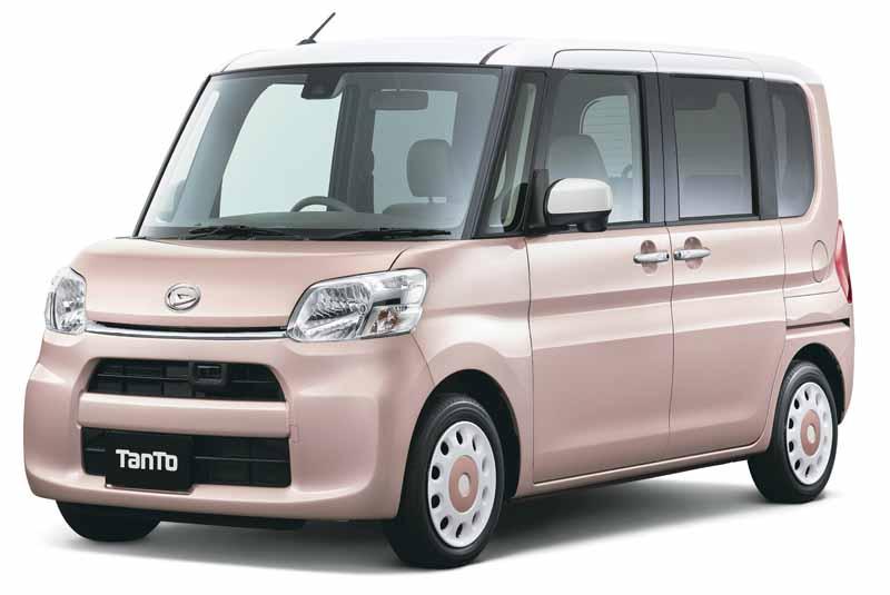daihatsu-and-revamped-the-interior-and-exterior-design-perform-tanto-minor-change20151214-2