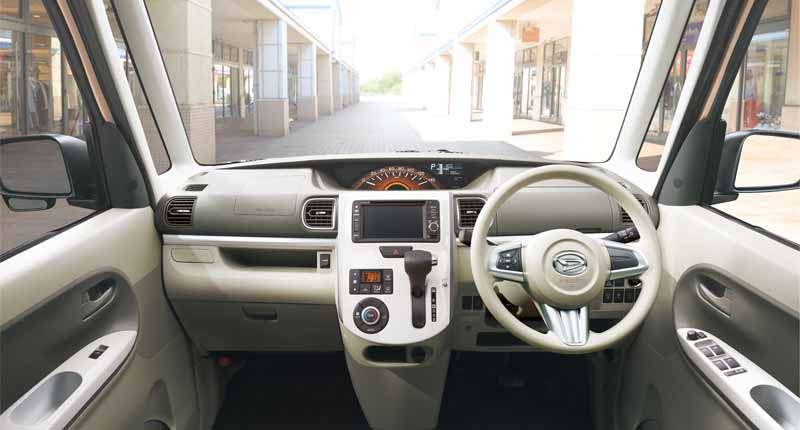 daihatsu-and-revamped-the-interior-and-exterior-design-perform-tanto-minor-change20151214-22