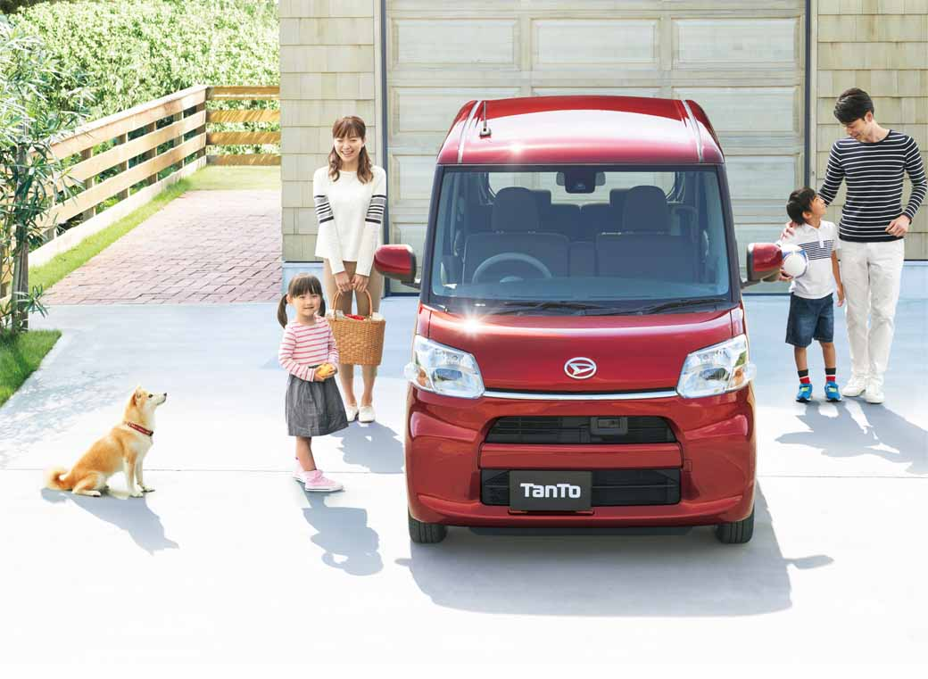 daihatsu-and-revamped-the-interior-and-exterior-design-perform-tanto-minor-change20151214-4