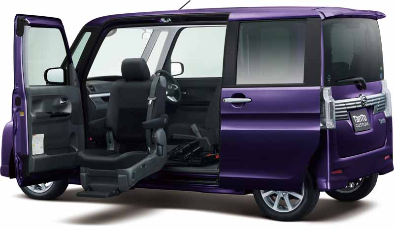 daihatsu-the-tanto-sloper-and-tanto-welcome-sheet-of-light-welfare-vehicles-and-minor-changes20151214-5