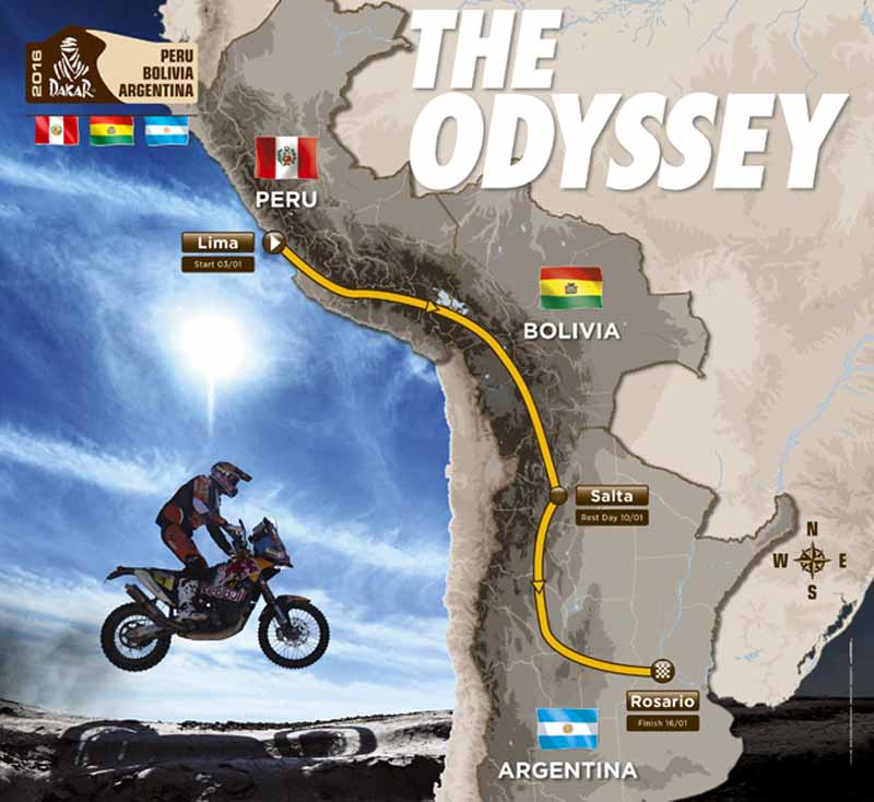 dakar-rally-2016-just-before-the-start-of-track-sector-participation-number-and-the-course-details20151230-1