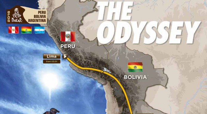 dakar-rally-2016-just-before-the-start-of-track-sector-participation-number-and-the-course-details20151230-2