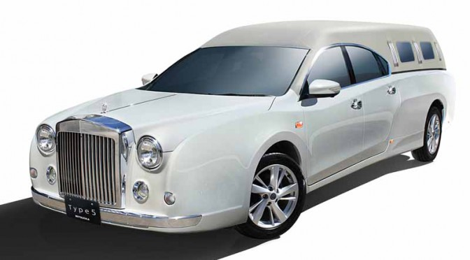 mitsuoka-hearse-mitsuoka-limousine-type-v-·-liu-formic-center-stretch-limousine-sale20151202-11
