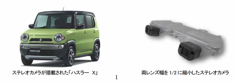 delivered-hitachi-automotive-systems-a-stereo-camera-that-was-compact-suzuki-hustler20151223-2