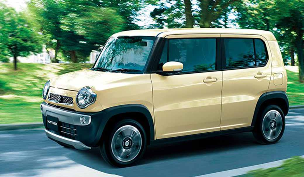 delivered-hitachi-automotive-systems-a-stereo-camera-that-was-compact-suzuki-hustler20151223-3