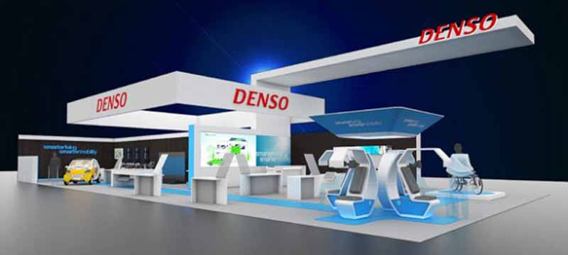 denso-exhibited-at-the-2016-international-ces-international-consumer-electronics-show20151225-1