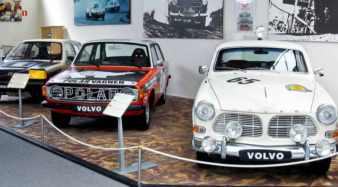 discover-volvo-campaign-i-felt-the-true-value-of-volvo-in-the-land-of-birth-7-days20151229-8