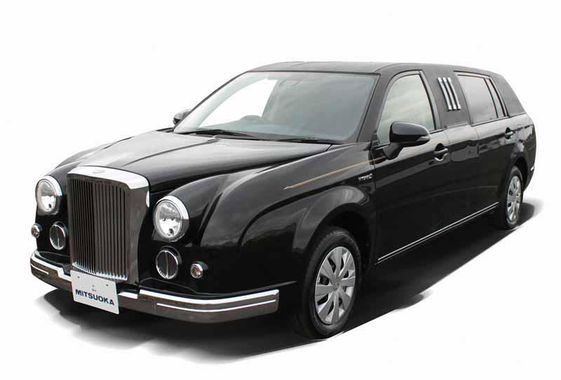 mitsuoka-hearse-mitsuoka-limousine-type-v-·-liu-formic-center-stretch-limousine-sale20151202-2