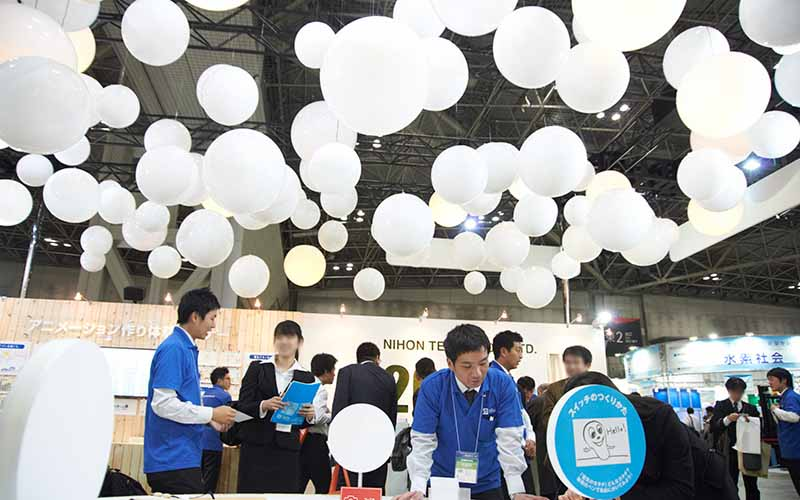 eco-products-exhibition-closing-to-mark-the-169118-people-attended-performance20151213-2