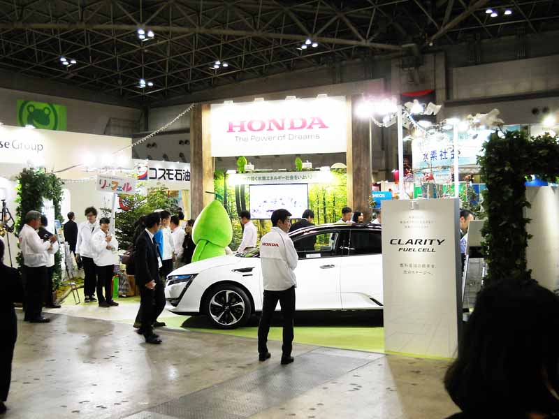 eco-products-exhibition-closing-to-mark-the-169118-people-attended-performance20151213-20