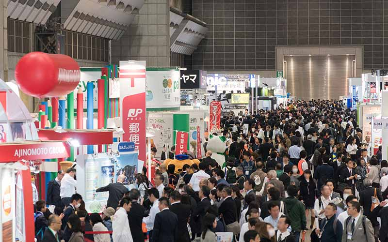 eco-products-exhibition-closing-to-mark-the-169118-people-attended-performance20151213-5