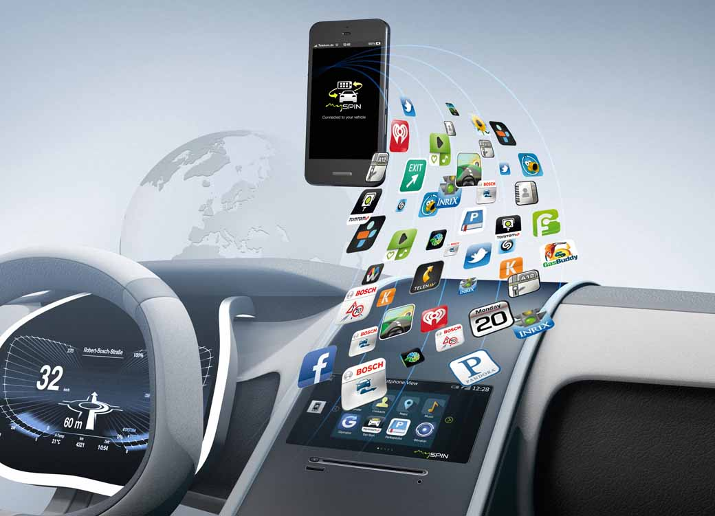 ev-of-a-key-cyber-automatic-operation-realized-car-society-become-part-of-cyber-space20151213-1