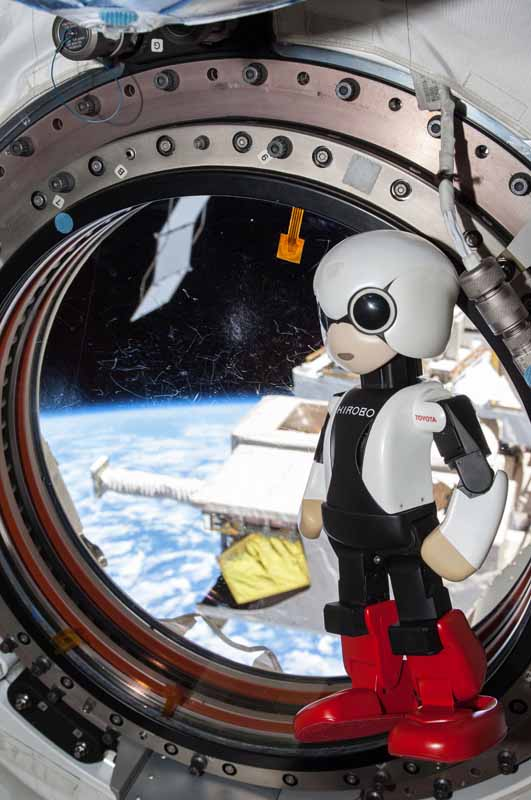 exhibition-from-the-new-year-at-the-toyota-robot-astronaut-kirobo-national-museum-of-emerging-science-and-innovation-which-was-co-participation20151226-5