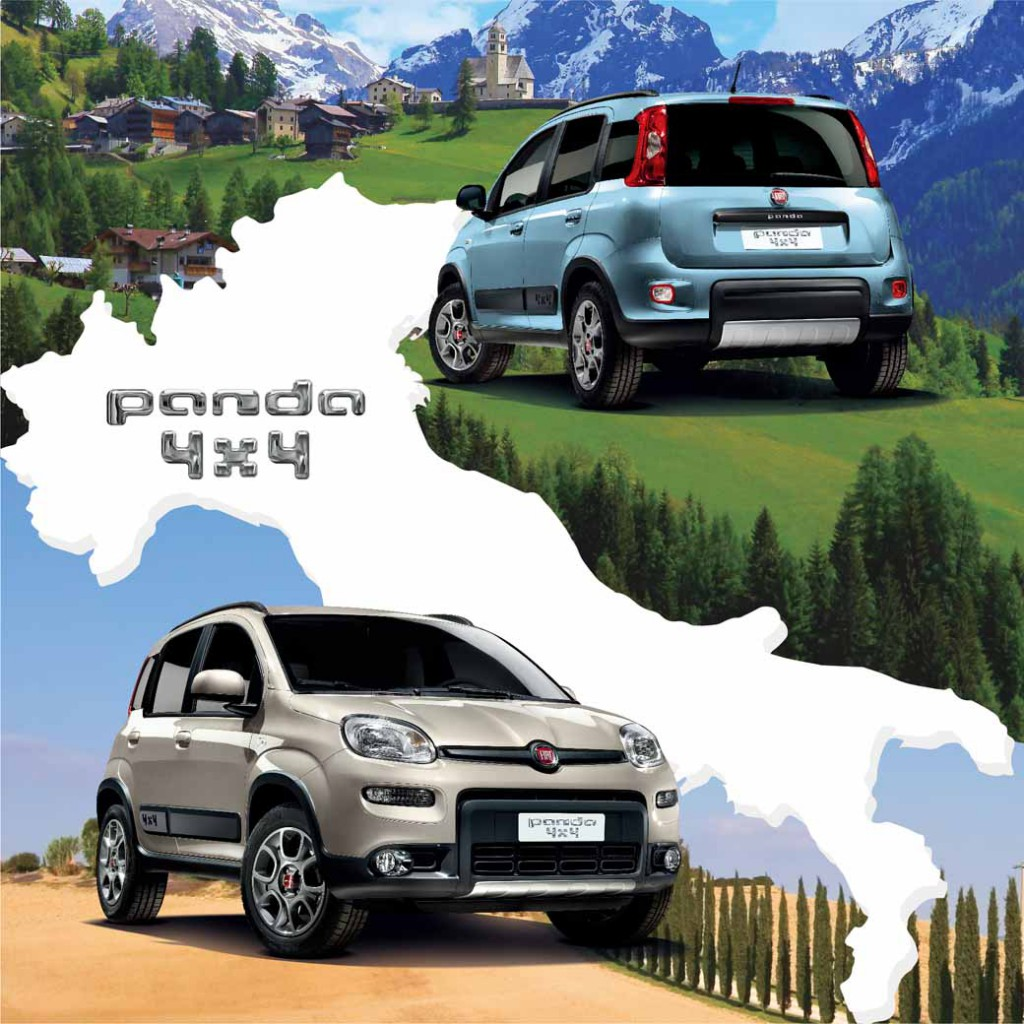 fca-japan-four-wheel-drive-limited-car-fiat-panda-4x4-terra-terra-sale20151202-1