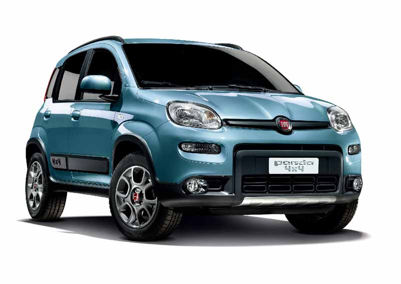 fca-japan-four-wheel-drive-limited-car-fiat-panda-4x4-terra-terra-sale20151202-6