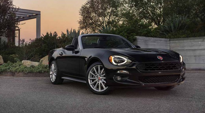 fiat-124-spider-presented-at-the-american-la-motor-show20151207-10