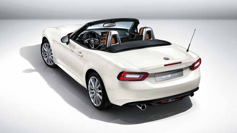 fiat-124-spider-presented-at-the-american-la-motor-show20151207-25