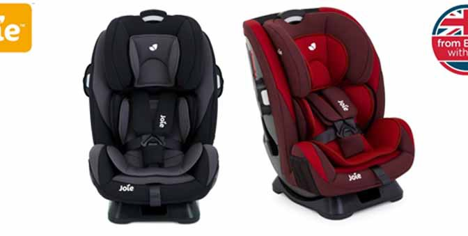from-0-to-12-years-child-seat-everystage-sale-that-shape-is-changed-to-a-10-stage20151227-1